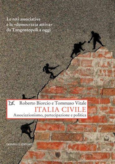 Italia civile ePub