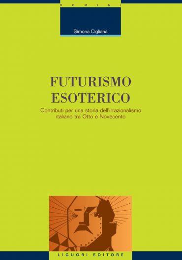 Futurismo esoterico