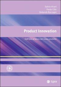 Product Innovation ePub