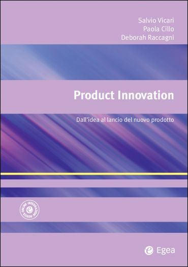Product Innovation ePub