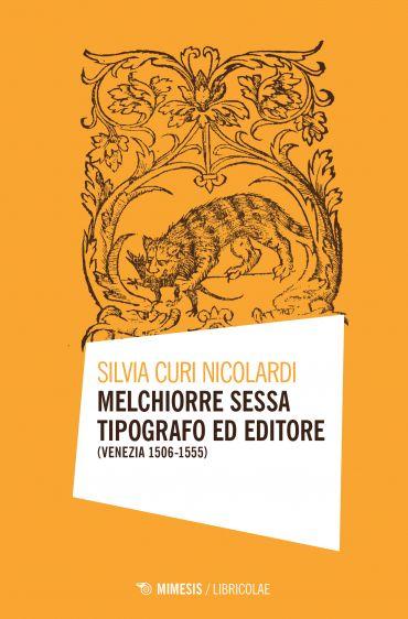 Melchiorre Sessa tipografo ed editore ePub