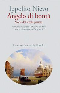 Angelo di bontà (ed. 1856) ePub
