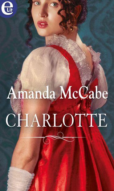Charlotte (eLit) ePub