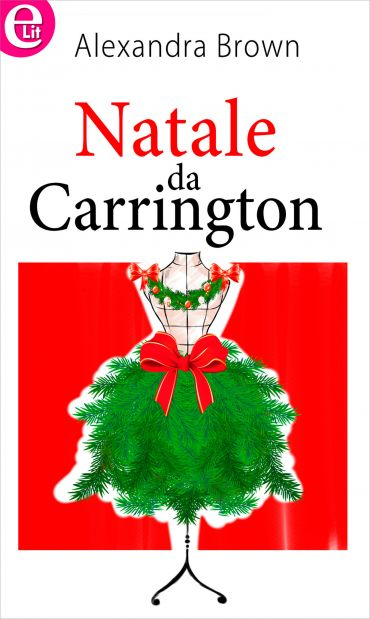 Natale da Carrington (eLit) ePub