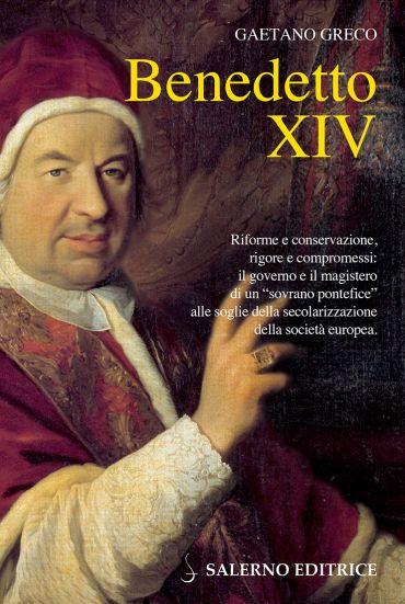 Benedetto XIV ePub