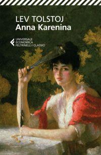 Anna Karenina ePub