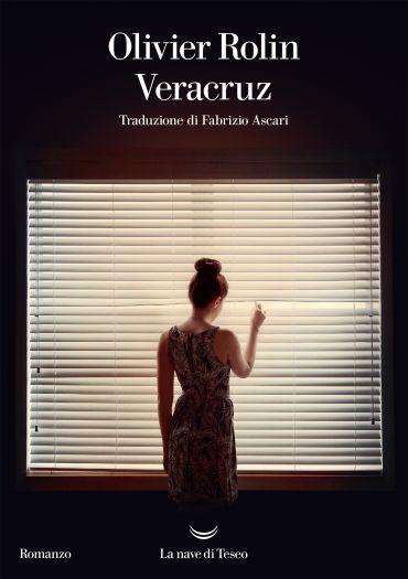 Veracruz ePub