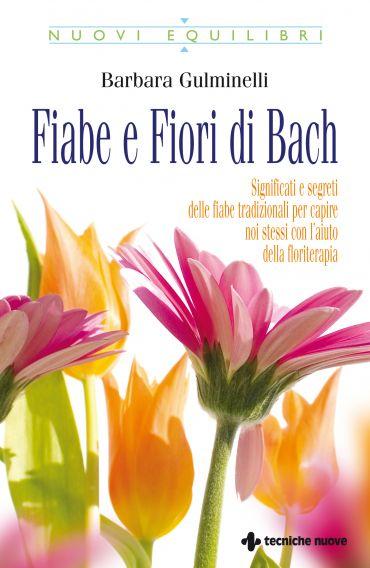 Fiabe e Fiori di Bach ePub