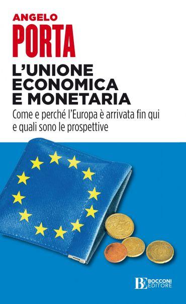 L'unione economica e monetaria ePub