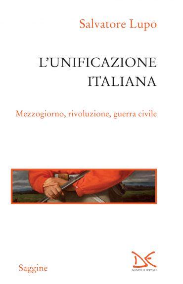 L'unificazione italiana ePub