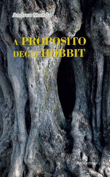 A proposito degli hobbit ePub
