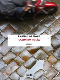 Casimiro Roléx ePub