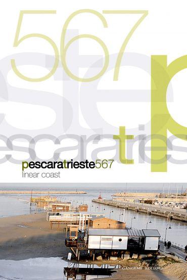 Pescara Trieste 567 ePub