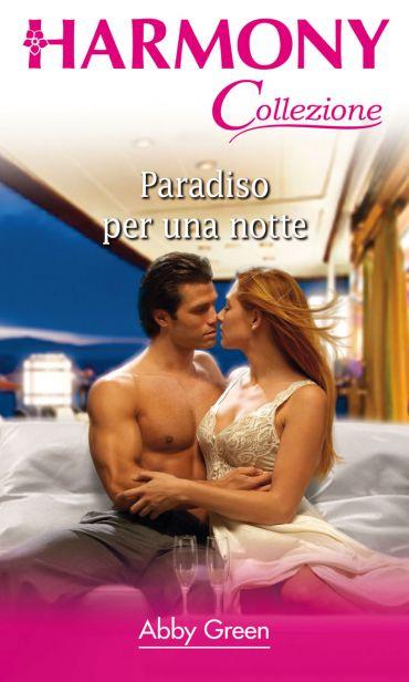 Paradiso per una notte ePub