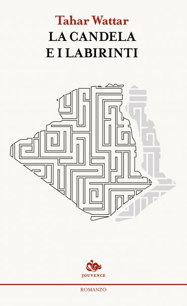 La candela e i labirinti ePub