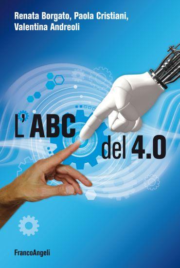 L'ABC del 4.0