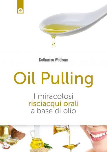 Oil pulling ePub