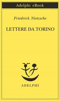 Lettere da Torino ePub