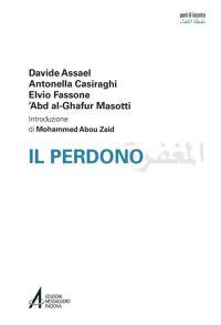 Il perdono. Ediz. italiana e araba