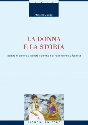 La donna e la storia
