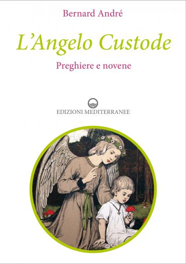 L'Angelo Custode ePub