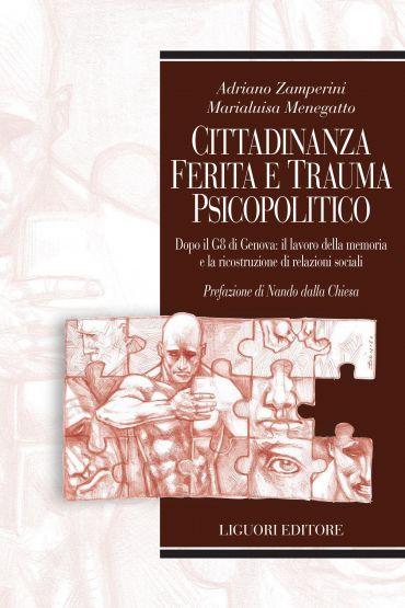Cittadinanza ferita e trauma psicopolitico