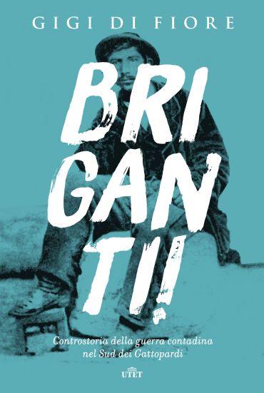 Briganti! ePub