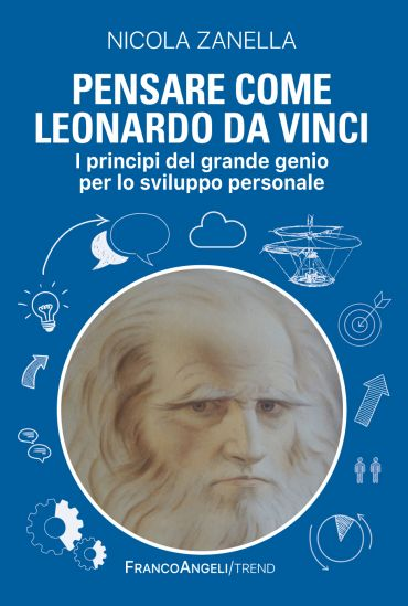 Pensare come Leonardo da Vinci