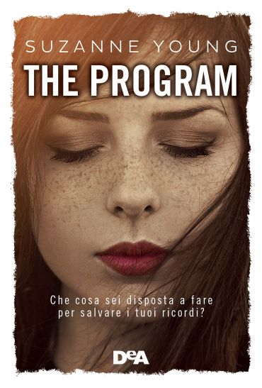 The program ePub