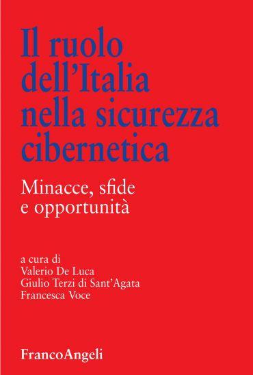 Il ruolo dell'Italia nella sicurezza cibernetica