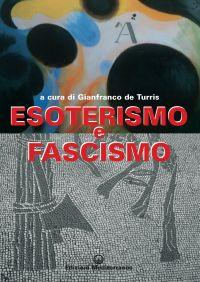 Esoterismo e fascismo ePub