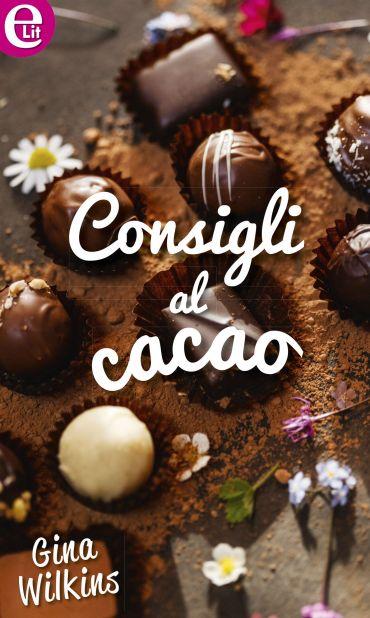 Consigli al cacao ePub