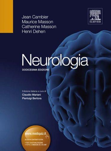 Neurologia ePub