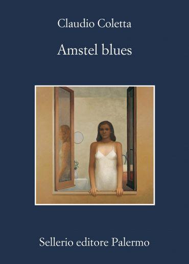 Amstel blues ePub