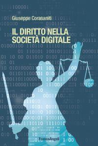 Il diritto nella società digitale ePub