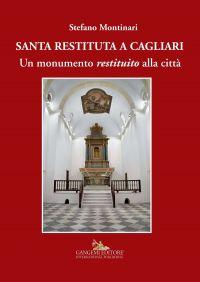 Santa Restituta a Cagliari ePub