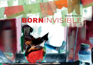 Born invisible ePub