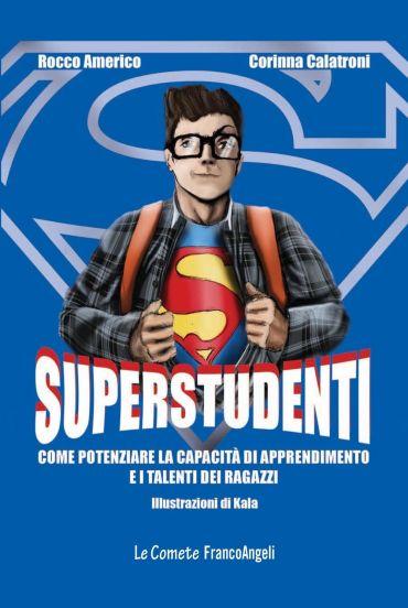 Superstudenti