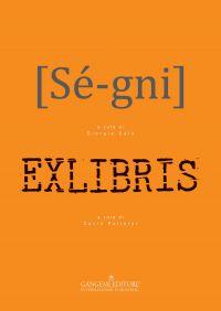 Sé-gni - Exlibris