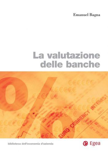 La valutazione delle banche