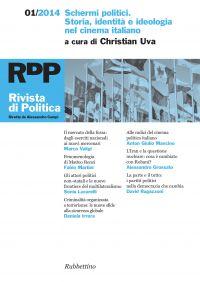 Rivista di Politica 1/2014 ePub