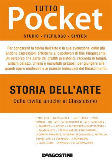 Tutto storia dell'arte. Vol. 1