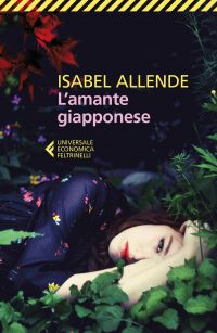 L'amante giapponese ePub