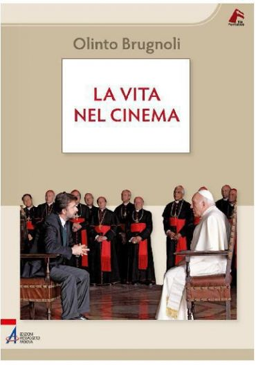 La vita nel cinema ePub
