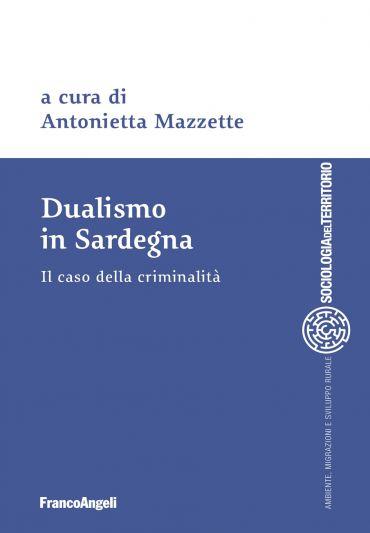 Dualismo in Sardegna ePub