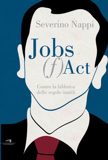 Jobs fact ePub