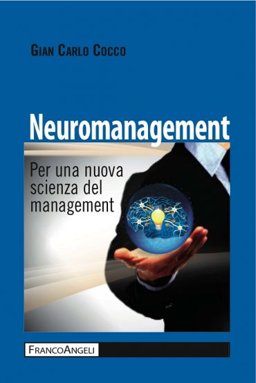 Neuromanagement. Per una nuova scienza del management ePub