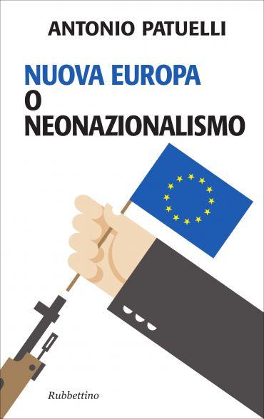 Nuova Europa o neonazionalismo ePub