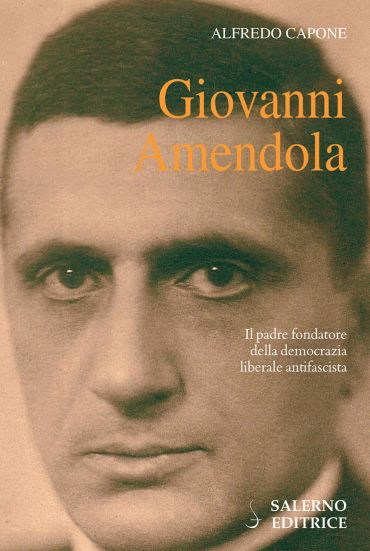 Giovanni Amendola ePub