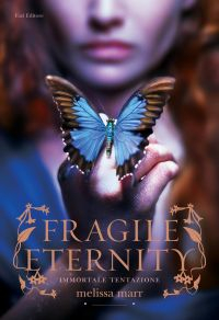 Fragile Eternity ePub